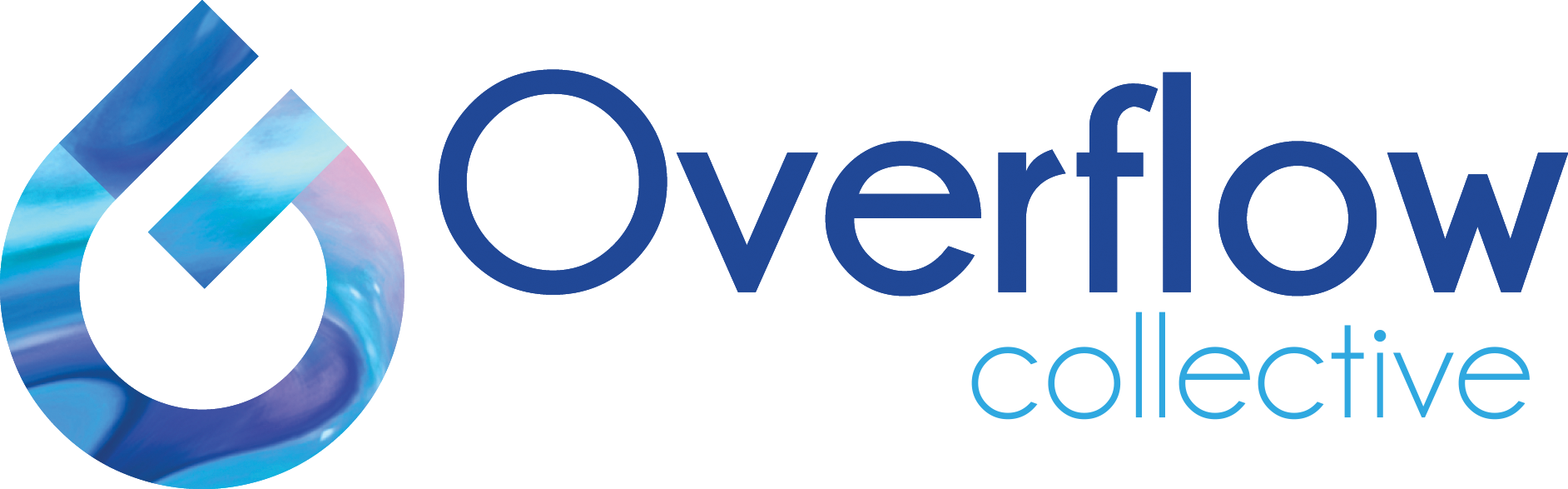 Overflow Collective